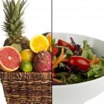 Alimente care te ajuta sa fii hidratat pe timpul verii
