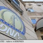 Bărbat reținut pentru ca a pretins 20.000 de euro pentru a interveni la DIICOT Bacău