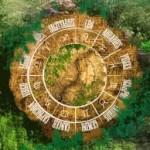 Horoscopul saptamanii 25-31 mai 2015