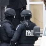 Perchezitii in Bacau pentru destructurarea unei grupari specializate in infractiuni economice