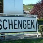 Cooperare intre politistii romani si cei din statele Schengen