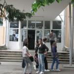 17 elevi din Bacau, cu 10 pe linie la Evaluarea Naţională
