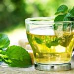 Ceaiuri din plante pentru tratarea constipatiei