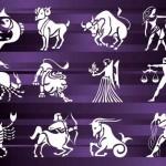 Horoscopul saptamanii 29 iunie – 5 iulie 2015