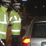 Conduceau autoturismul sub influența alcoolului