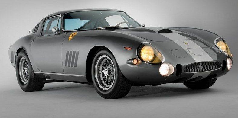 1964-ferrari-275-gtb-c-sp_800x0w