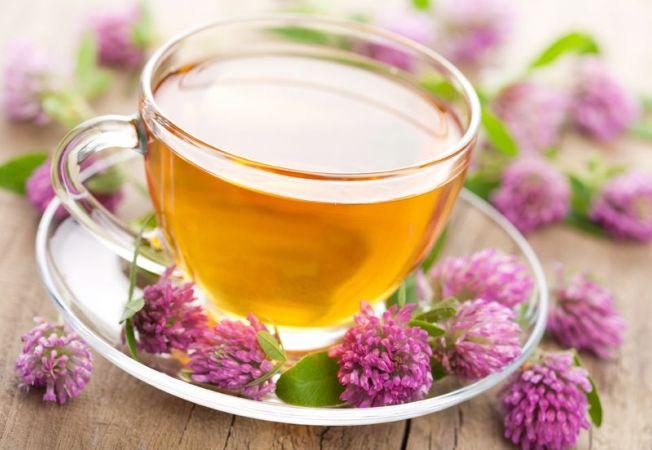 652x450_138652-beneficiile-ceaiului-de-valeriana-trateaza-insomniile-depresia-si-te-ajuta-sa-renunti-la-fumat