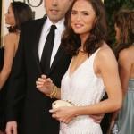 Ben Affleck și Jennifer Garner divorțează