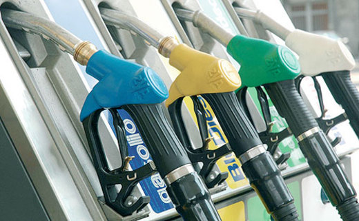 benzina-1330081420