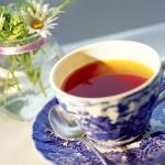 Ceaiuri bune pentru memorie