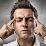 Cum să te ferești de problemele de memorie