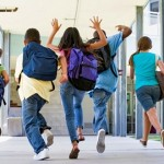 Strategia pentru Învățământ – 18,5% dintre elevi părăsesc timpuriu școala
