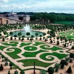 Cele mai spectaculoase grădinii din lume
