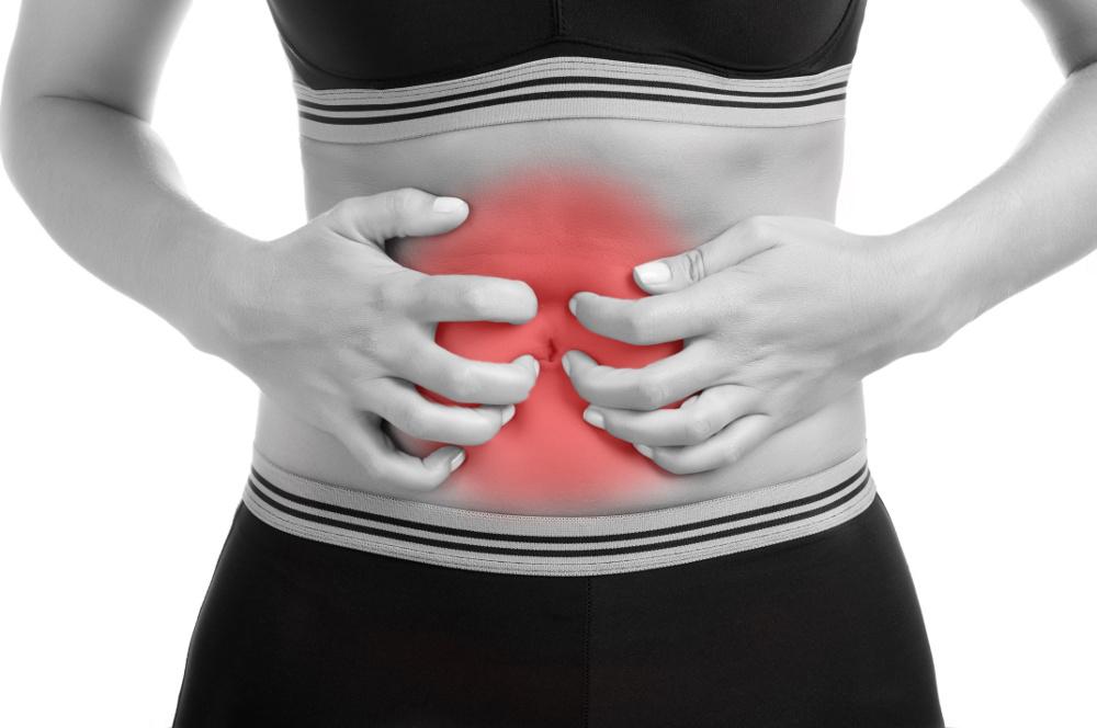 Sindrom-intestin-iritabil-23.12