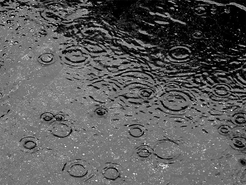 ploua-afara