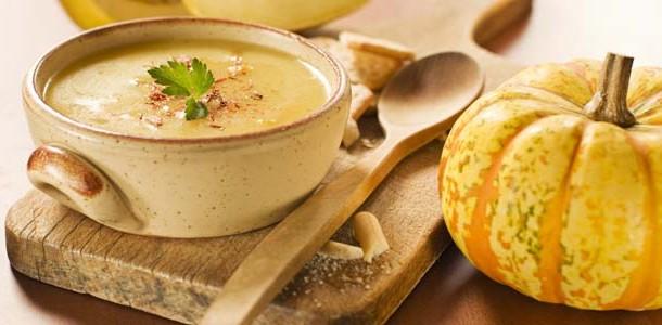 supa-crema-de-dovleac-610x300