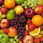 Proprietățile fructelor atunci când ținem dietă