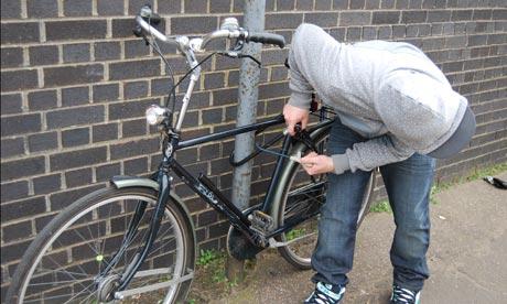 hot-de-biciclete