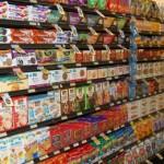 Foodwatch trage un semnal de alarmă în privința ambalajelor nocive ale unor alimente