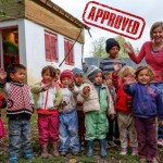 Fiecare Copil în Grădiniță – tichetul social condiționat de prezență – devine program de interes național!
