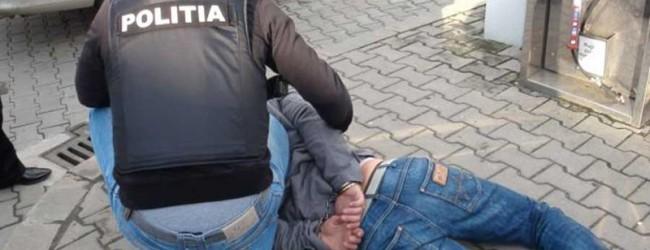 1-arestati-pentru-trafic-de-droguri-650x250