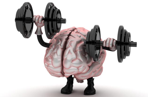 Brain-Training-Copyright-Broadwave