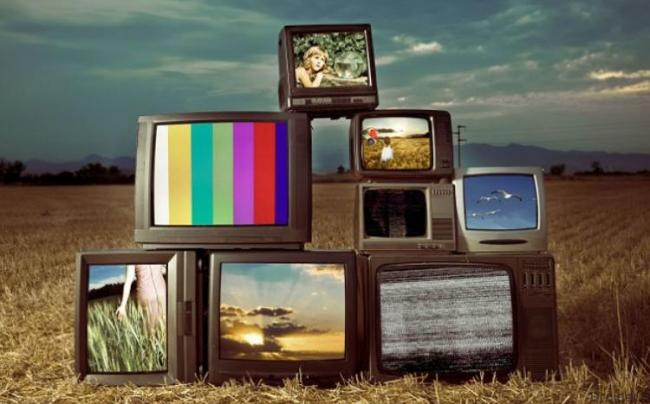 astazi-este-ziua-mondiala-a-televiziunii-18497562