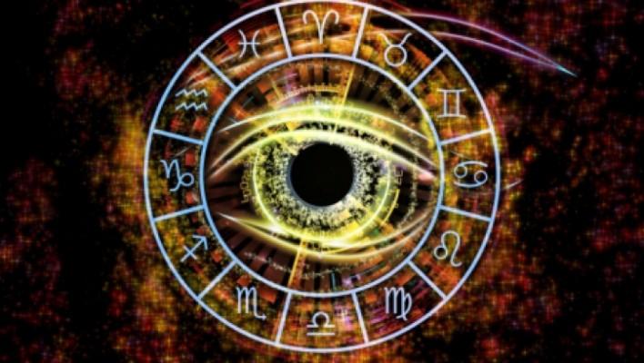Horoscopul saptamanii 16-22 noiembrie 2015