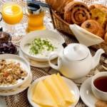 Lista alimentelor interzise la micul dejun