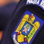Polițiștii băcăuani acționează pentru sărbători de iarnă în siguranță
