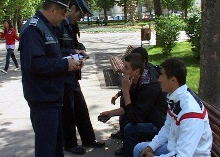 politisti-absenteism.jpg.595x320_q85_crop