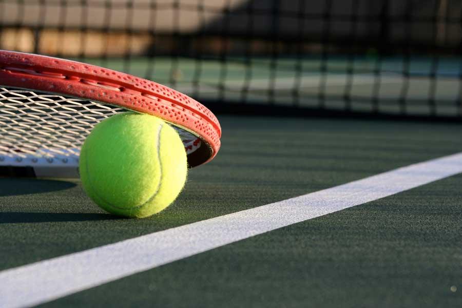tenis-1438946386