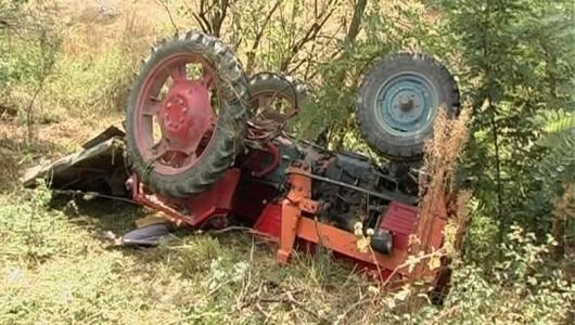 tractor-rastunat-530x300
