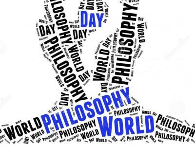 world-philosophy-day-word-cloud-illustration-46213217-e1447870347623-400x300