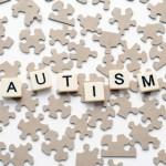 Părinții copiilor cu TSA pot găsi psiho-terapeuți cu ajutorul platformei Autism Connect