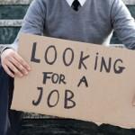 Rata șomajului a scăzut la 10,7%, cel mai redus nivel din ianuarie 2012