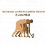 Semnificatiile zilei de 2 decembrie