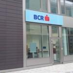 BCR – Programul de lucru cu publicul de sarbatori