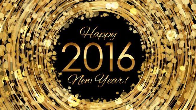 mesaje-de-anul-nou-urari-haioase-pentru-revelion-2016_size7