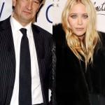 Mary-Kate Olsen s-a casatorit cu Olivier Sarkozy, fratele fostului preşedinte francez Nicolas Sarkozy