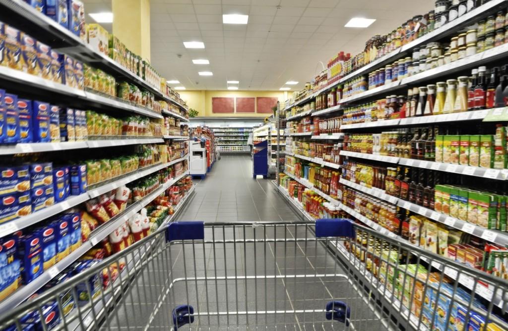 shopping-supermarket