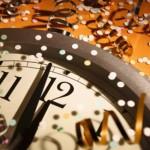 Superstiţii şi tradiţii de Revelion, ca să-ţi meargă bine tot anul