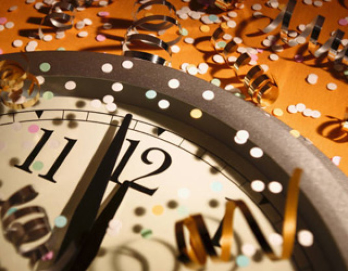 superstitii-si-traditii-de-anul-nou