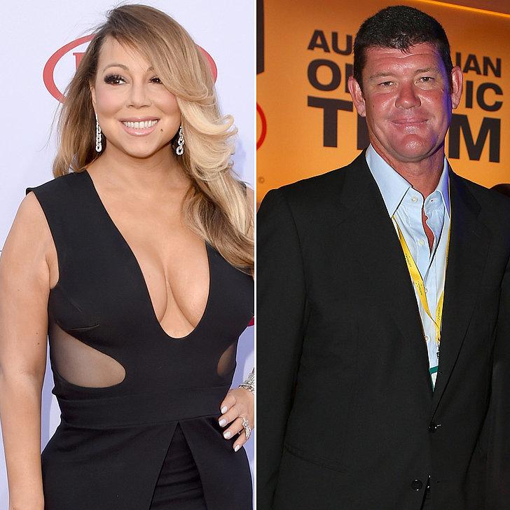 James-Packer-Mariah-Carey-Dating