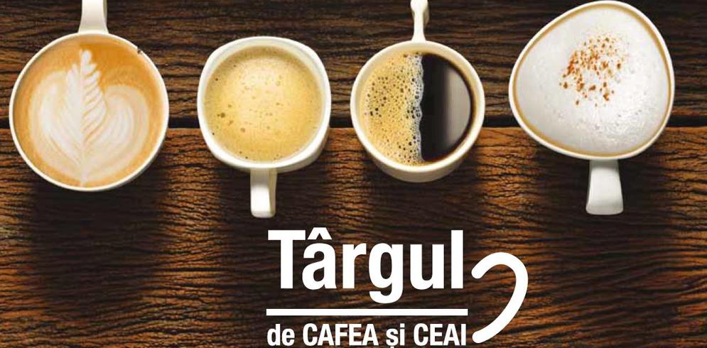 targ-cafea-ceai-auchan-995