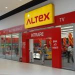 Un nou magazin ALTEX se deschide în Bacău