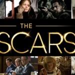 Nominalizările celei de-a 88-a ediţie a premiilor Oscar