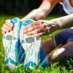 Greşeli frecvente de neconceput după antrenament