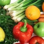 Beneficiile extraordinare ale postului pentru sănătate