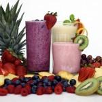 Alimente care îţi cresc pofta de mâncare